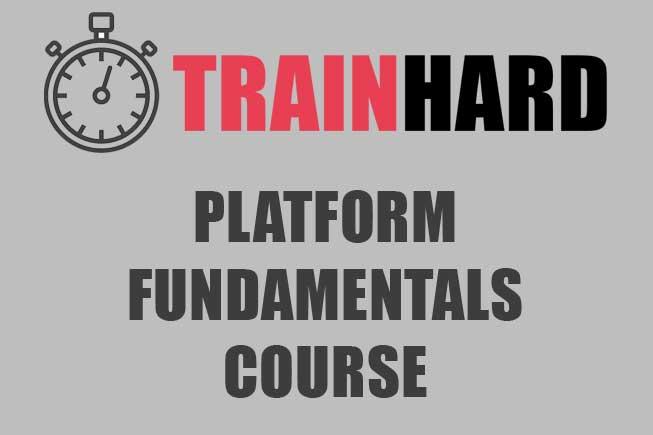 Understanding our Platform